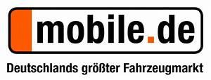 Mobile De Auto Kaufen : an und verkauf von neuen und gebrauchten fahrzeugen aller art ~ Watch28wear.com Haus und Dekorationen