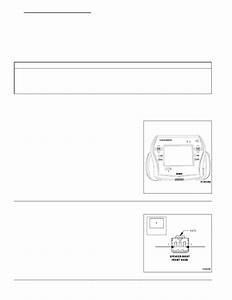 Jeep Grand Cherokee Wk  Manual