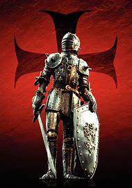 Best Armor God Ideas And Images On Bing Find What Youll Love