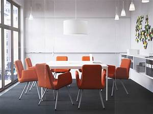 Table De Réunion Ikea : ikea for business ikea ~ Teatrodelosmanantiales.com Idées de Décoration