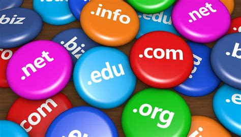 With over 13 million domains under management, you know you're in good hands. How to Buy a Domain Name That's Already Taken   The UK2 Blog