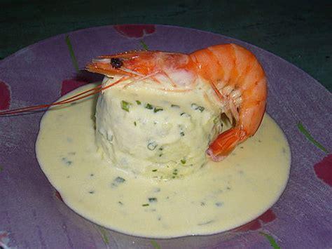 recettes de cuisine marmiton poisson recette terrine de poisson et noix de jacques aux