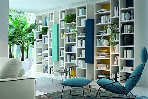 15 Versatile Modular Living Room Units, Trendy