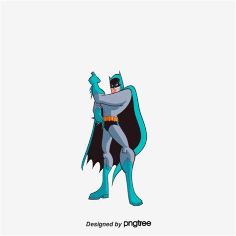 batman png vectors psd  clipart
