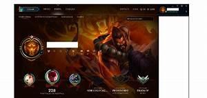 League Of Legends Mmr Berechnen : c league of legends mmr gold 4 com skin ultimate do udyr dfgames ~ Themetempest.com Abrechnung