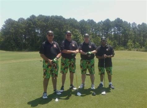 Myrtle Beach Never Forget Memorial Golf Outing 2020 ...