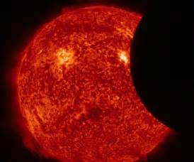 Clemson 2017 Solar Eclipse