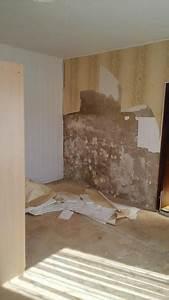 Feuchtigkeit Im Mauerwerk : feuchtigkeit im mauerwerk fragen zur bauplanung ~ Michelbontemps.com Haus und Dekorationen
