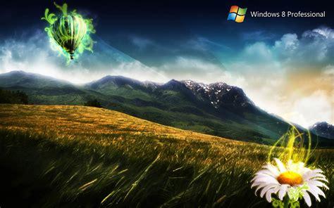 Wallpaper Windows 8 Desktop Wallpapers And Backgrounds