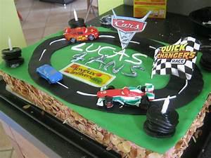 Circuit 24 Auto : framboisier d co circuit de cars la pause gourmande d 39 alexandra ~ Maxctalentgroup.com Avis de Voitures