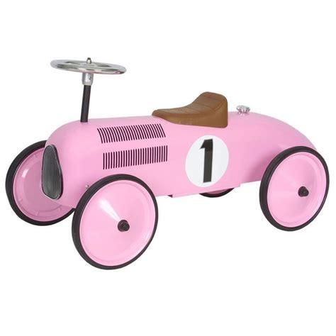 siege a bascule bebe voiture porteur enfant design protocol design enfant