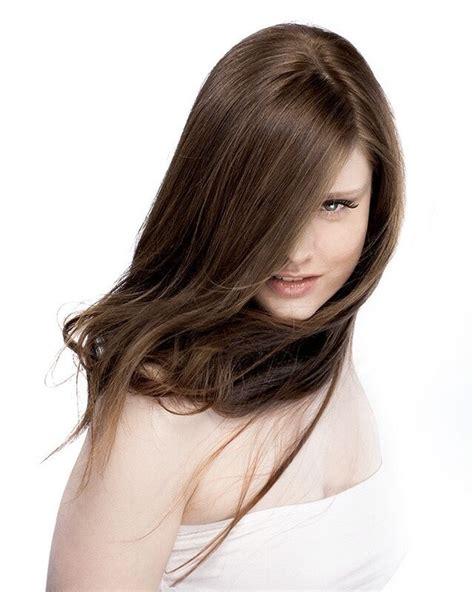 Onc Natural Colors 6n Dark Blonde Hair Dye Healthier