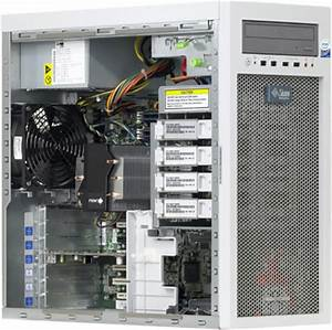 Sun introduces first Intel workstation in two decades ...