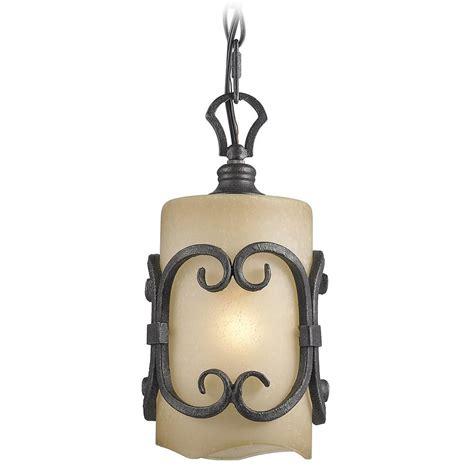 black iron pendant light golden lighting madera black iron mini pendant light with