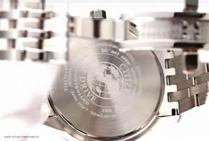 Funkuhr Stellt Sich Nicht : citizen eco drive funkuhr at8110 61e herren chronograph mit ganggenauem quarzwerk ~ Orissabook.com Haus und Dekorationen
