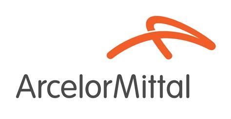 ArcelorMittal – Wikipedia