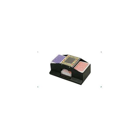 melangeur de carte melangeur distributeur de carte automatique