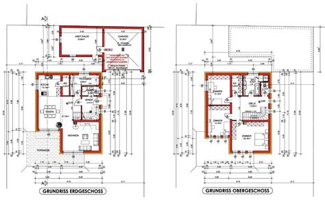 Danwood Haus Kritik by Neuer Plan Eure Meinungen Bauforum Auf Energiesparhaus At