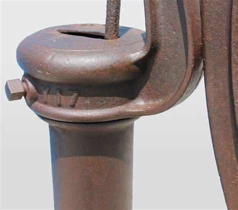 Bargain John's Antiques » Blog Archive Cast Iron Dempster