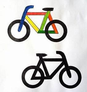 Fahrrad Aus Geldscheinen Falten : fahrrad basteln aus papier my blog ~ Lizthompson.info Haus und Dekorationen
