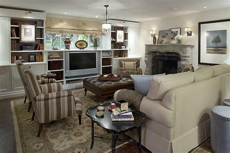 Home Interior Design 101 :  Space Planning 101 {interior Design}