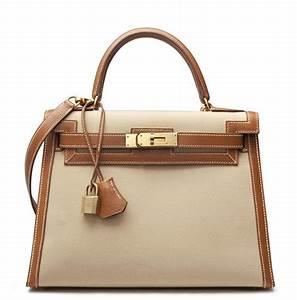 Hermes Taschen Kelly Bag : best 25 hermes kelly bag ideas on pinterest kelly bag hermes kelly and hermes bags ~ Buech-reservation.com Haus und Dekorationen