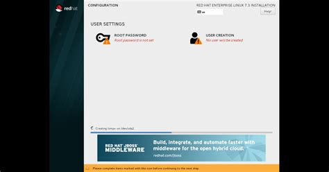 red hat enterprise linux red hat customer portal
