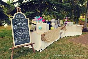 Second Chances by Susan: A Romantic Country Wedding