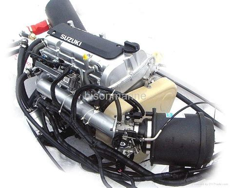 Craigslist Boats Engines by Yamaha 90 Hp 4 Stroke Craigslist Autos Post
