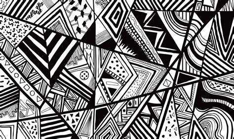doodle backgrounds hd pixelstalknet