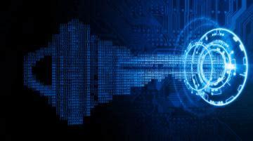 introduction  cybersecurity ethics markkula center