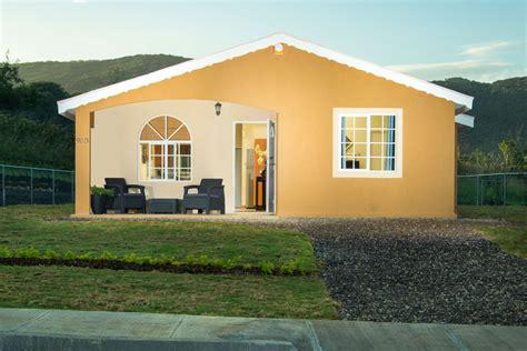 montego west village  gore developments  real estate  jamaica