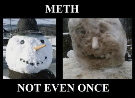 Not Even Once Meme - meth not even once memes and comics
