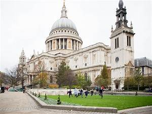 St. Paul's Cathedral School   London Co-Ed Prep School