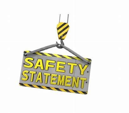 Safety Animated Safe Saftey Psa Gifs Community