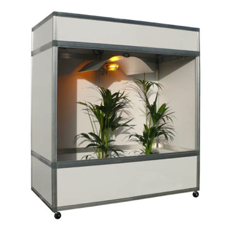 grow cabinets for sale g tools 600w wing g kit grow cabinet