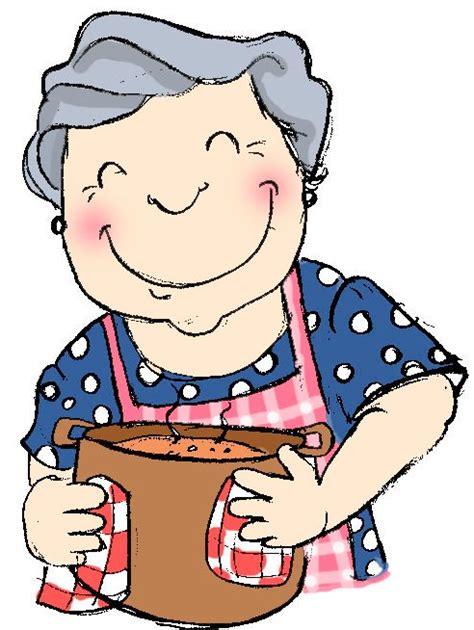 mamie cuisine un cadeau original à offrir à sa grand mère quot les ânes