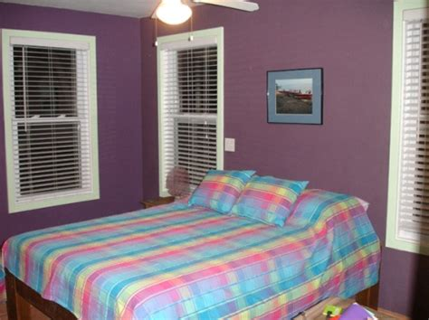 interior painting ideas for bedrooms bedroom interior painting ideas decor house interior design
