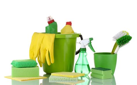 cleaning services essex domestic and business cleaning service