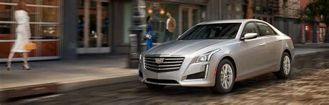 cadillac lease specials cadillac incentives in miami cadillac finance specials new cadillac lease offers in