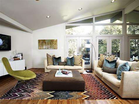 31 Modern Ceiling Design Ideas For Beauty Appearance