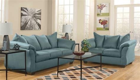 smart furniture shopping basics