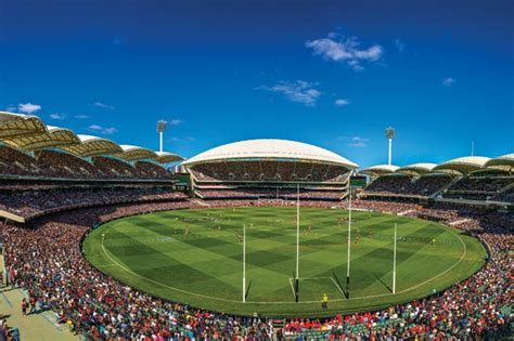 20 top gallery of oval pitch perfect adelaide oval architectureau
