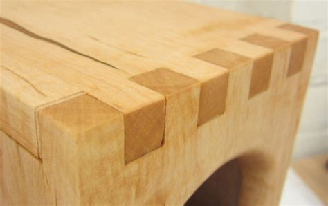 woodworking joints strongest  woodworking projects