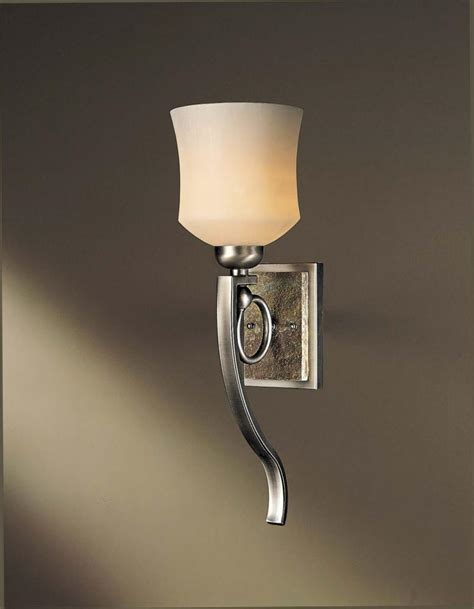 bathroom sconces book of bathroom mirrors with sconces in by