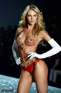 17 Best images about CANDICE SWANEPOEL on Pinterest | Sexy ...