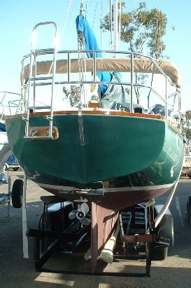 Buy A Boat Put Out Or Swim by Dolphin24 Org A Website For Dolphin Owners And Others