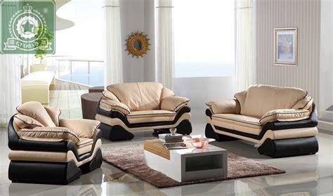 ashley furniture living room set for 999 big lots living