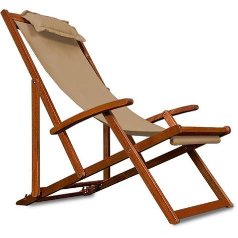 Chaise Longue En Teck Best Chaise Longue En Bois Chaise