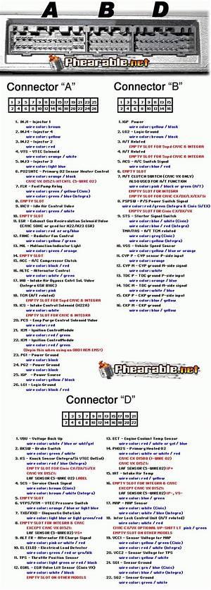 Enotecaombrerosseitve Ecu Wiring Diagram Wiringdiagrams21 Enotecaombrerosse It